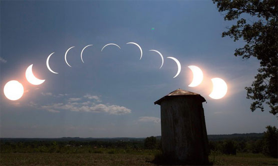 http://astro101.ru/images/astrology/eclipse-2018.jpg