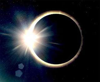 Солнечное затмение 21 августа 2017: влияние на знаки зодиака, на людей?