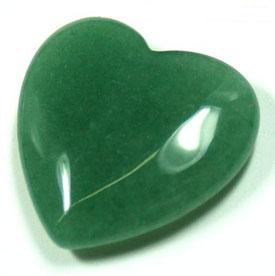авантюрин зелёный фото