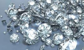 Камень бриллиант кому подходит
