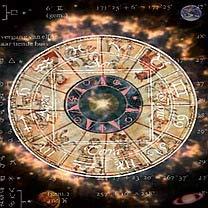 Время на часах магия
