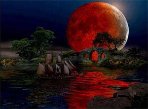 http://astro101.ru/images/mooneclipse-28-09-2015-4.jpg