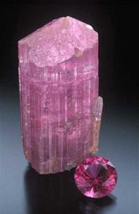 фото турмалин камень свойства и значение